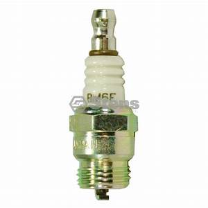 Torch Spark Plug Cross Reference Happy Living