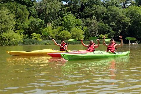 Paddle Boat Rentals Toronto by Humber River Rentals Toronto Adventures