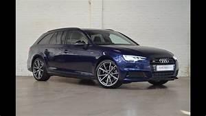 Audi S4 Avant Occasion : audi s4 avant occasion audi s4 avant 3 0 tfsi quattro tiptronic test sportec audi s4 avant ~ Medecine-chirurgie-esthetiques.com Avis de Voitures