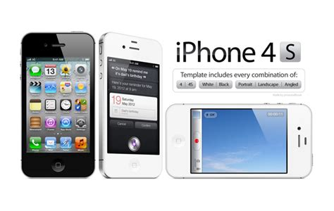iphone resolution high resolution iphone 4 4s psd template vector file