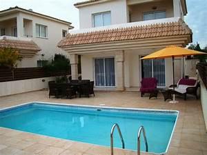 Swimmingpool Im Haus : swimming pool house ideas pool design ideas ~ Sanjose-hotels-ca.com Haus und Dekorationen