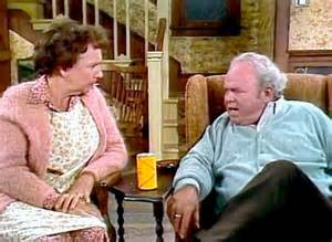 archie bunker edith costume download foto gambar