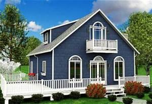 Amerikanische Häuser Bauen : amerikanisches haus bauen herrenhaus bauen seite 2 ~ Lizthompson.info Haus und Dekorationen