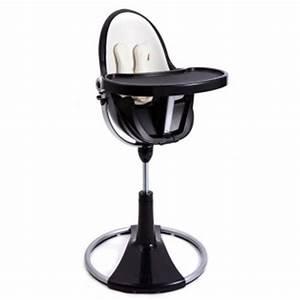 Chaise Pour Ilot : chaise haute pour ilot central si ge de table chicco 360 ~ Melissatoandfro.com Idées de Décoration