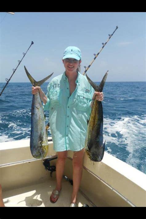 Good Boat For Deep Sea Fishing by 17 Beste Afbeeldingen Over Caribbean Fishing Deep Sea