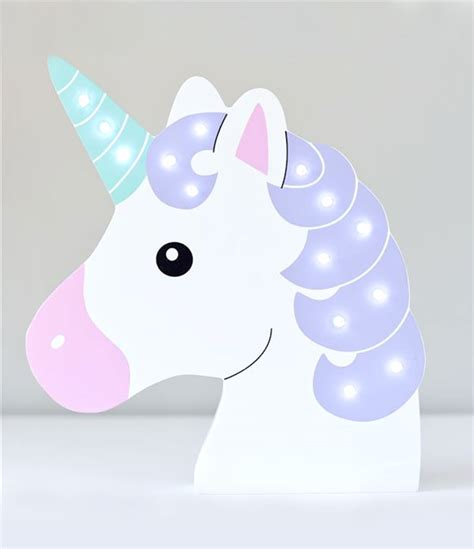 table decorations centerpieces how to throw a magical unicorn birthday