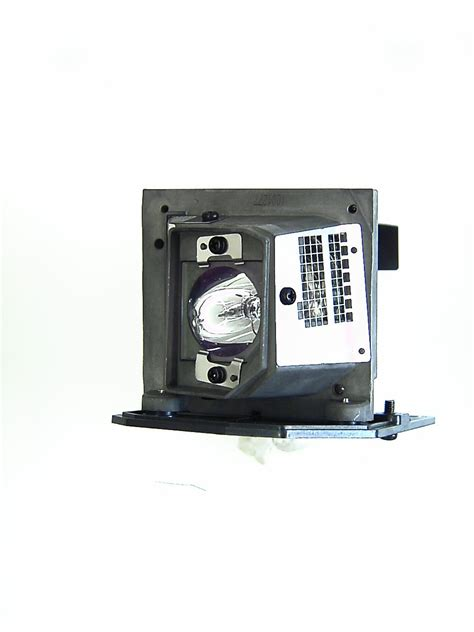 toshiba tlplv9 projector replacement l bulbs