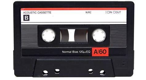 cassette musicali le musicassette gli anni 80 il sito dedicato a noi degli