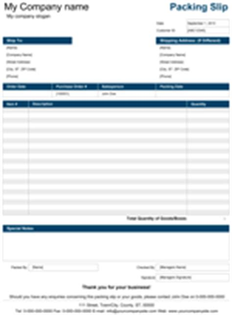 printable price list  template  excel