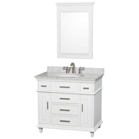 ikea bathroom sink cabinet reviews ikea bathroom vanity reviews 28 images 1000 images