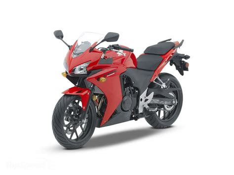 Honda Cbr500r Picture by 2014 Honda Cbr500r Picture 536316 Motorcycle Review