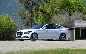 Hyundai La Garde : hyundai genesis 2015 hyundai garde le cap guide auto ~ Medecine-chirurgie-esthetiques.com Avis de Voitures