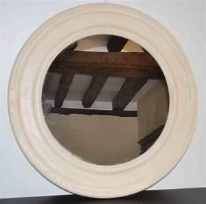 Miroir 2 Metre : miroirs d coratifs d clinaison int rieur achat vente de miroirs d coratifs d clinaison ~ Teatrodelosmanantiales.com Idées de Décoration