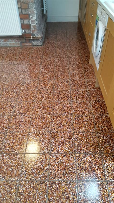 Terrazzo Floor Cleaning Tips by Terrazzo Posts Cleaning And Polishing Tips For