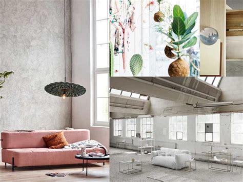 scandinavian design brands  stockholm furniture fair