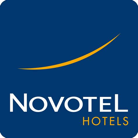 siege groupe accor novotel