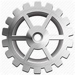 Cogs Gears Gear Cog Icon Sprocket Wheel