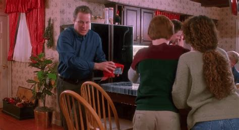 Watch Online & Free Download Home Alone (1990) Full Length