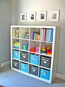 Ikea Expedit Tür : ikea expedit 4th room s a charm housematekate ~ Bigdaddyawards.com Haus und Dekorationen