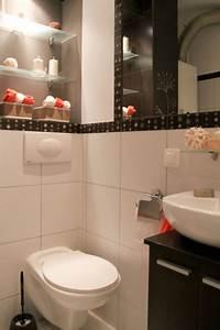 Design Maker Free Picture Room Bathroom Toilet Interior Home