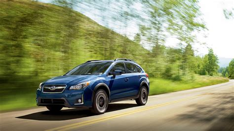 2017 Subaru Crosstrek 2 0i by 2017 Subaru Crosstrek 2 0i Crosstrek 2 0i Limited And
