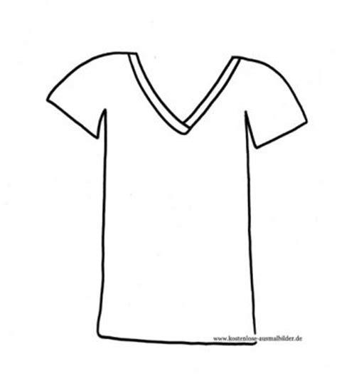 kostenlose ausmalbilder malvorlagen  shirt