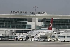 Antalya Airport Car Rental At Low Cost