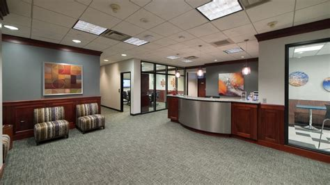 Office Supplies Reno by Pacific Workplaces Reno Coworking And Shared Office