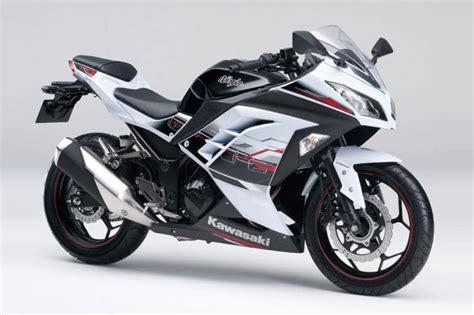 kawasaki 250 abs kawasaki kawasaki 250 abs special edition moto
