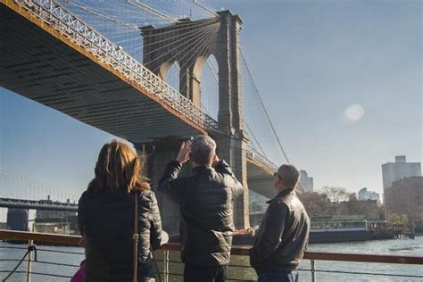 Architecture Boat Tour Manhattan by Top 10 Can T Miss Events For Nyc S Archtober 2017 6sqft