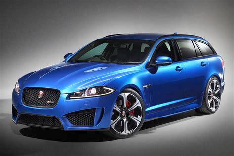 2015 Jaguar Xfr by 2015 Jaguar Xfr S Sportbrake Mikeshouts