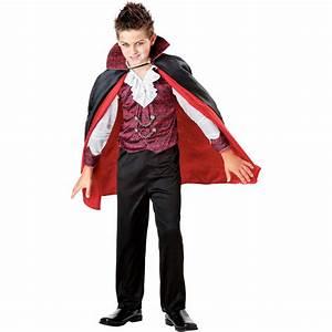 Halloween Kostüm Vampir : vampire costumes ~ Lizthompson.info Haus und Dekorationen