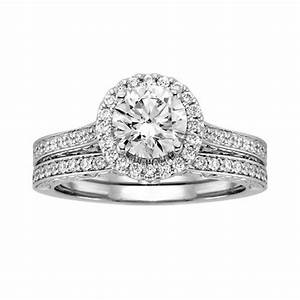 35 best spring inspired images on pinterest fred meyer With fred meyer wedding ring sets
