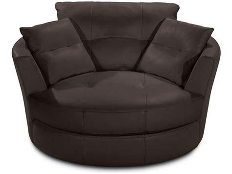 swivel sofa chair cheap home design ideas