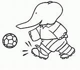 Field Coloring Football Pages Easy Clipart Goal Baseball Outline Drawing Diamond Printable Soccer Cliparts Panda Popular Getdrawings Library sketch template