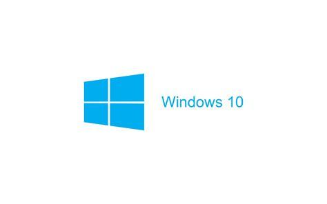 im 225 genes de windows 10 logo im 225 genes