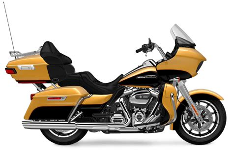 new 2017 harley davidson road glide ultra fltru touring in