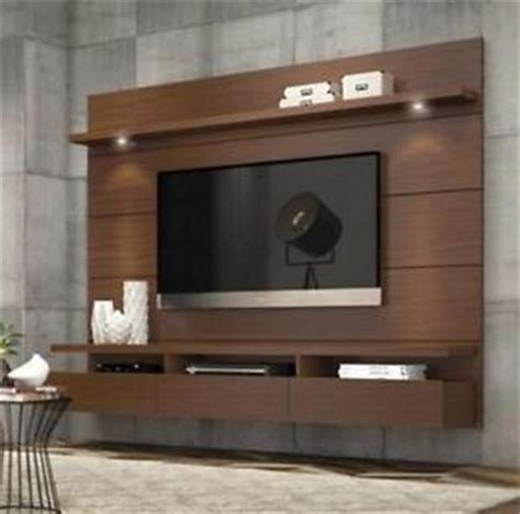 bedroom furniture ideas decorating entertainment center modern tv stand media console wall