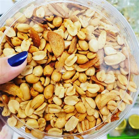 Kalau resep es loly kacang hijau aslinya, katanya tanpa tepung maizena. Resep Salad Buah Sederhana Untuk Jualan Inspirasi Kuliner Terkini!