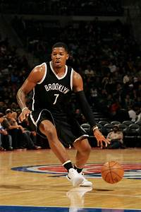 Joe Johnson goes off on 'selfish' Nets teammates - NY ...