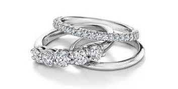 engagment rings the top 10 most popular wedding rings of 2015 ritani