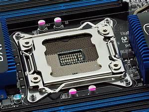Arsitektur Dan Teknologi Terbaru Dalam Prosesor Intel Sandy Bridge