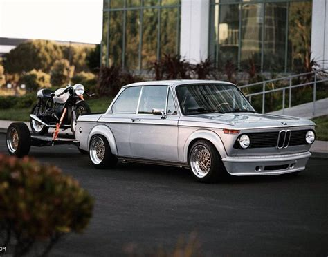 Bmw Enthusiast by 82 Best Bmw Enthusiast Images On Bmw Cars