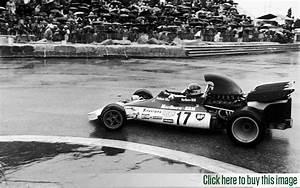 Beltoise Racing Kart : 67 1972 monaco gp motor sport magazine ~ Medecine-chirurgie-esthetiques.com Avis de Voitures