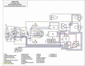 40 2001 Honda Shadow Spirit 750 Wiring Diagram Download