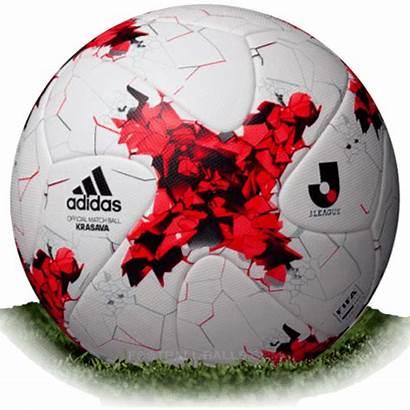 Ball Adidas League Krasava Football Balls Match
