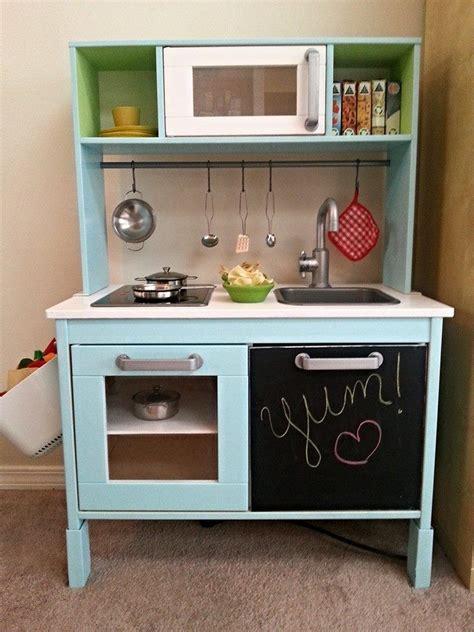 play kitchen for 7 year best 25 ikea play kitchen ideas on ikea