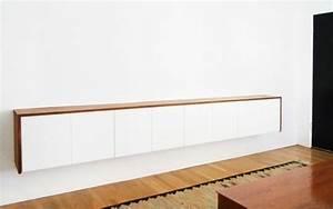 Sideboard Weiß Hängend : nett sideboard h ngend holz einrichtung in 2019 sideboard h ngend sideboard wei holz und ~ A.2002-acura-tl-radio.info Haus und Dekorationen