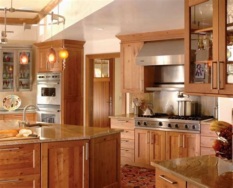 ideas for kitchen cabinet hardware rustic cabinet handles size of kitchen decoration 7402
