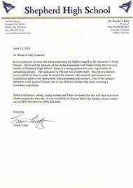 Experience Letter | Best Experience Certificate Ideas And Images On Bing Find What